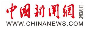 中國新聞網軟文發布