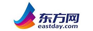 東方網新聞發布