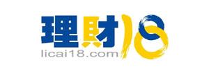 理財18網新聞發布